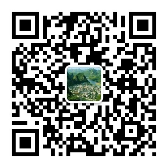 qrcode for gh 1cffdde12a07 344